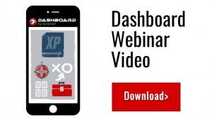 Dashboard_App
