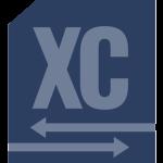 xc_logo
