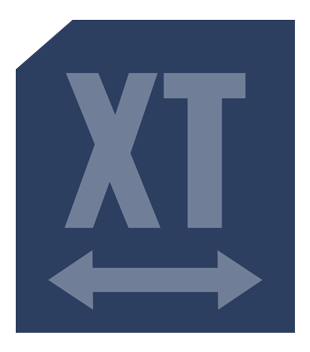 xt_logo