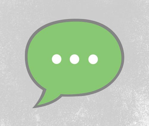 texting Engine