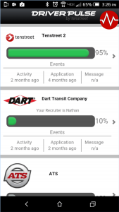 driverpulse_screenshot (1)