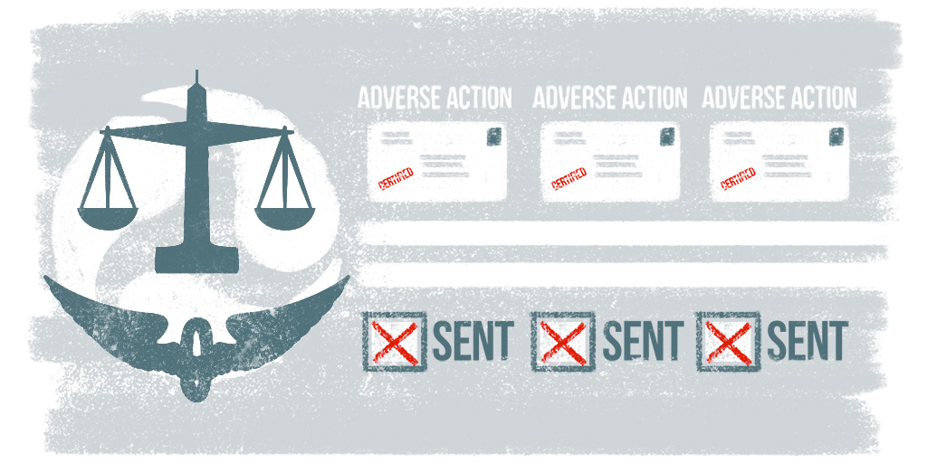 Adverse Action