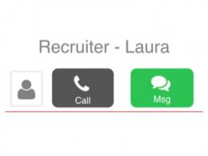 call-text-recruiter