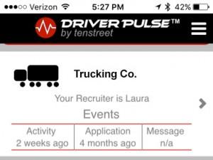 driverpulse