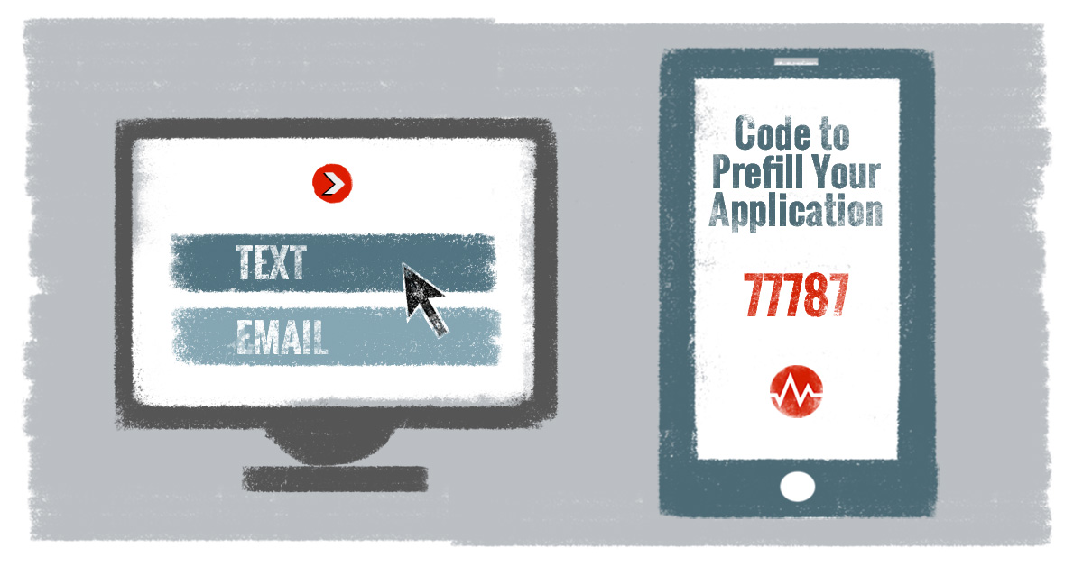 What is an Auth Code?