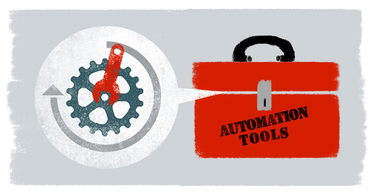 driver recruiting automation tools