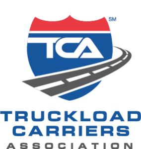 Top 12 Trucking Conferences of 2018 - Tenstreet