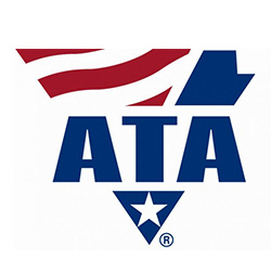 ATA Conferences