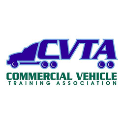 CVTA Conference Logo