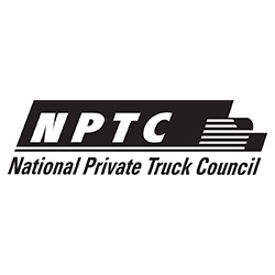 NPTC Conference Logo