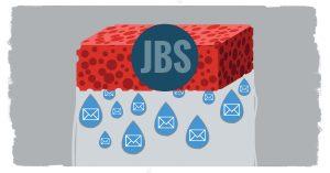Job Board Scrubber, A Virtual Recruiter That Never Quits