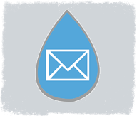 drip marketing email