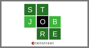 Tenstreet Job Store – Your Advertising Portal
