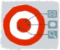 drip marketing target