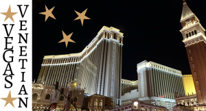 Why You Should Attend Tenstreet's 2018 User Conference