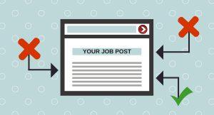 Writing a Compelling Driver Job Post
