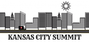 Tenstreet to Hold Regional User Summit in Kansas City Area
