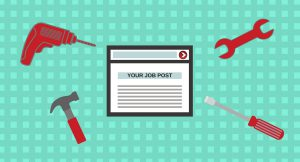 Maintaining Your Driver Job Posts