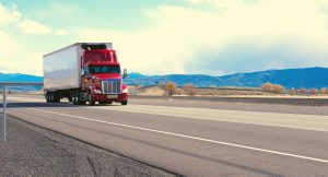 DOT Rules and Regulations: FMCSA Compliance for Truck Drivers