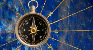 Your Compliance Compass - Tenstreet