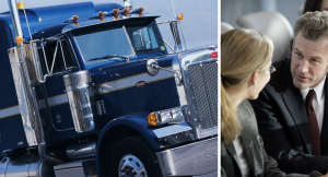 Top 17 Trucking Conferences of 2019
