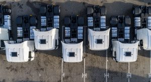 Top 15 Trucking Conferences of 2020