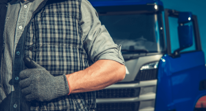 Tenstreet Offers Free Driver Onboarding Services in Response to COVID-19