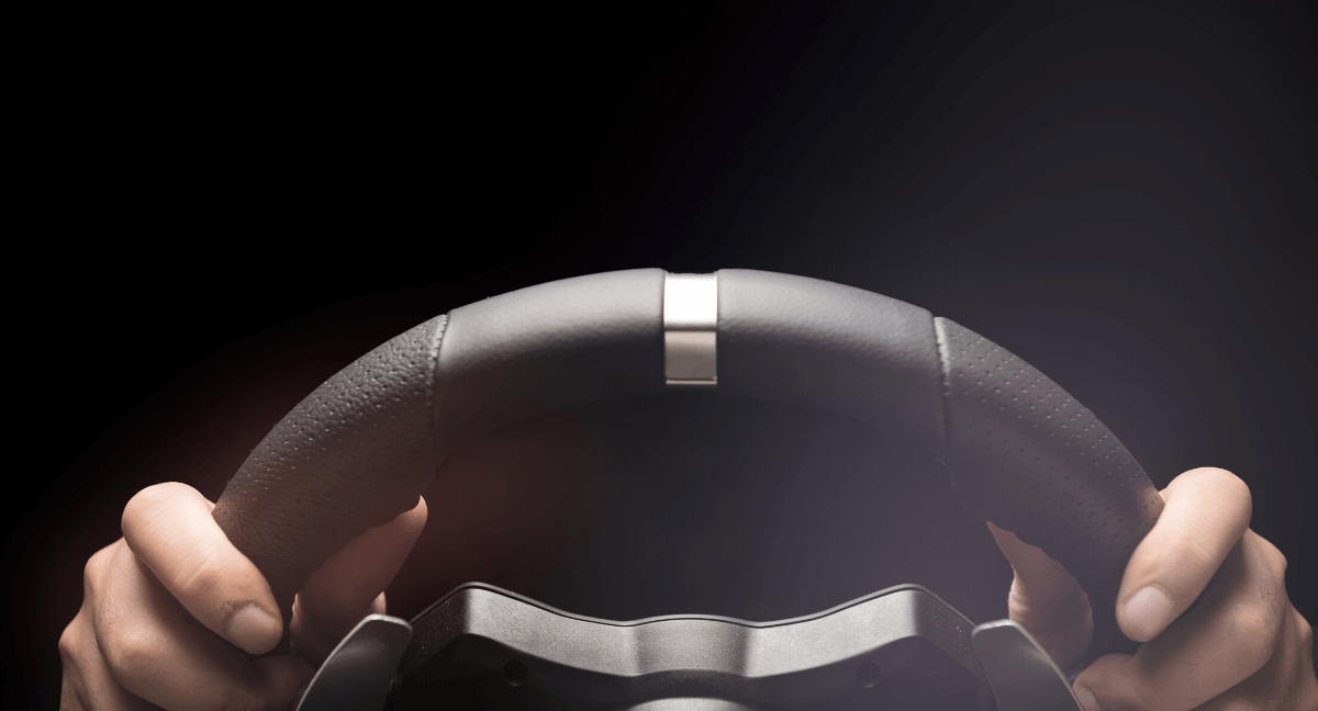 steering_wheel_compliance