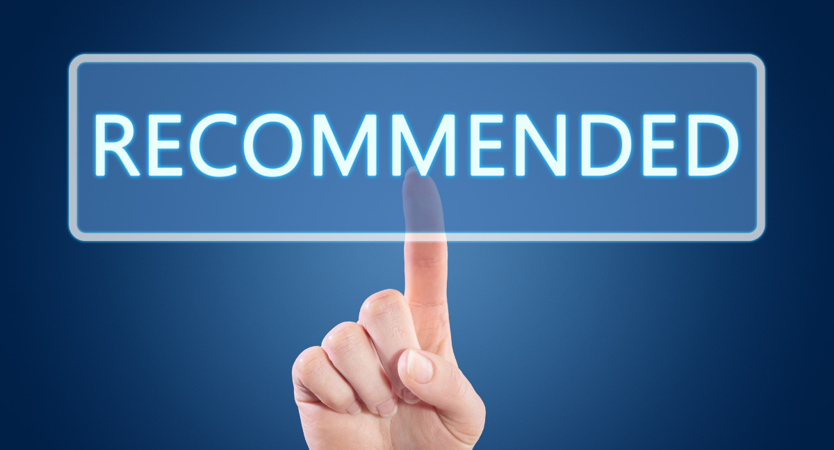 Pulse Brings You Carrier Recommendations