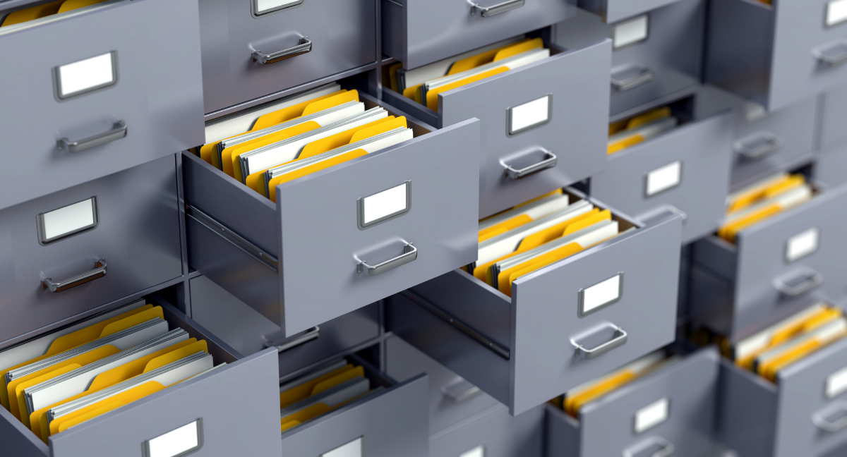 Storing and Sending Your Documents via Driver Pulse